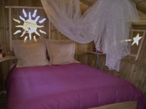 cabane-arbre-chambre