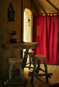 cabane-arbres-enfants