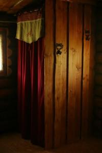 cabane-trappeur-bourgogne-4