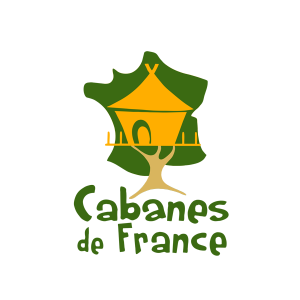 logo_CdF_sans_fond