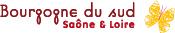 logo_cdt71